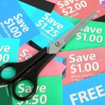 Organic Grocery Coupons and Deals