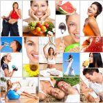 Beginning Healthy Life