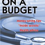 health care of a budget by dr. Linda Petter