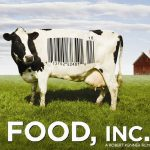 food inc cover picture
