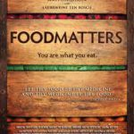 food matters review