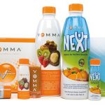 Vemma Product Family
