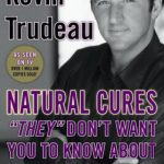 natural cures by kevin trudeau