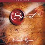 secret by Rhonda Byrne