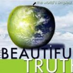 the beautiful truth review