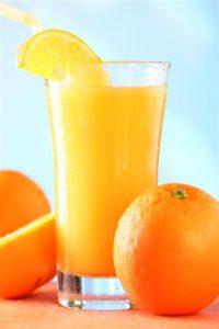 health_benefits_of_oranges