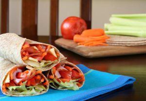 Healthy meals to lose weight forumfinder Gallery