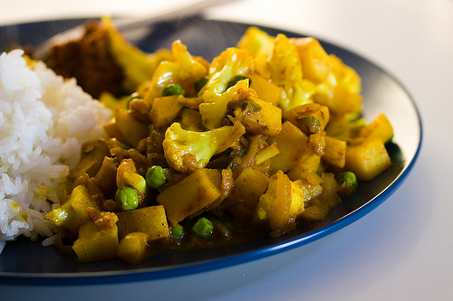 Is Indian Food Healthy Health On A Budget
