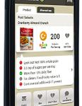 foodeducate app