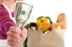 healthy-eating-on-a-budget1-300x199