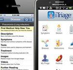 itriage app