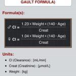medcalc app