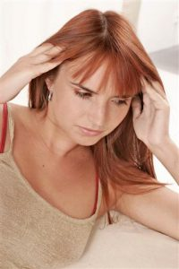 common_causes_of_headaches
